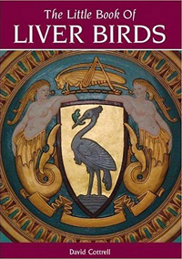 The Little Book of Liver Birds